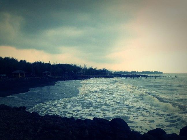 Pantai Cahaya Lumba2